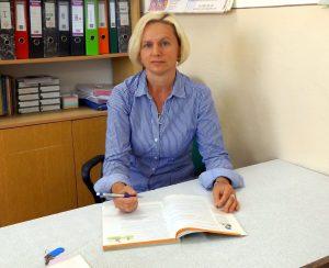 pani_Małgorzata Chilarska