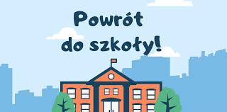 Rozpoczęcie Roku Szkolnego 2020/2021 - SP 23 Toruń